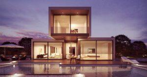 ¿Tu vivienda tiene una gran demanda energética? - AEROTERMIA 1