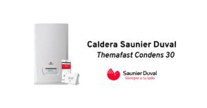 caldera saunier duval themafast condens 30