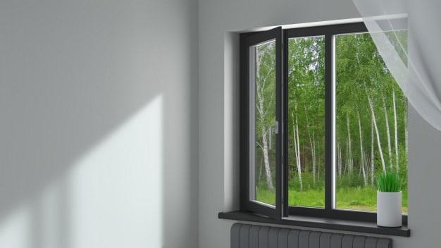 sistemas de ventilación para viviendas