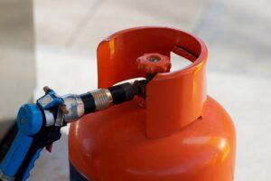 fuente renovable o butano y propano