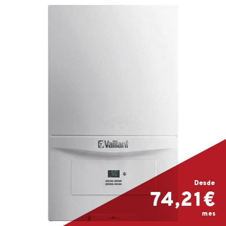 vaillant pure 236 7-2
