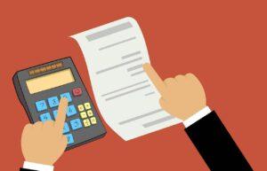 cómo pagar menos luz en tu factura